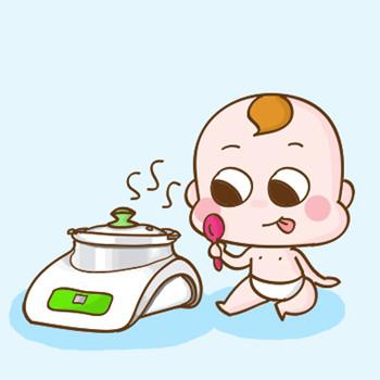 为什么新生儿能认出妈妈?知道原因好暖心