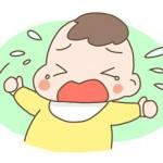 孩子脑震荡别忽视,可致长期认知、情绪问题