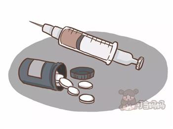 不要小看流感!会危及娃的命,疫苗真的有必要打