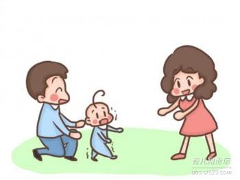 宝宝第一句话居然是爸爸!先别吃醋,看完这篇你就释然了