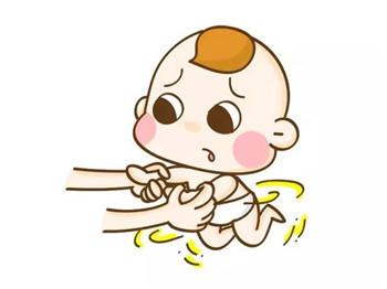 给宝宝剪指甲像打仗?过来人推荐你试试这几个方法