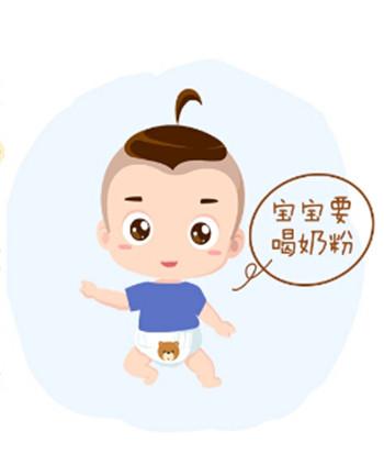 【育网辟谣】这些有关宝宝发育迟缓的谣言,你还在当真理吗?