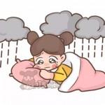 警惕!孩子有这些表现,不是单纯的过敏,而是哮喘!