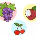 喝果汁≠吃水果,宝宝到这个年龄段才可以喝!