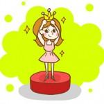迈开腿,动起来!运动能缓解绝经妇女高血压