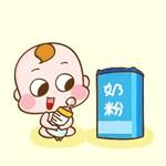 """【育网辟谣】叮!您有一份""""破除喂奶的谣言攻略""""请查收!"""