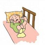 【育网辟谣】宝宝拉肚子,只靠按摩推拿就能治愈?