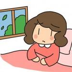 产后有这些表现,抑郁症或已找上你!