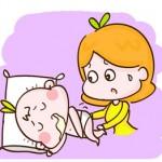 宝宝拉粑粑,用水洗不如用湿巾擦?是真的吗