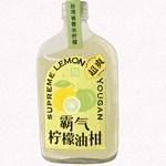 儿童简笔画之柠檬油柑